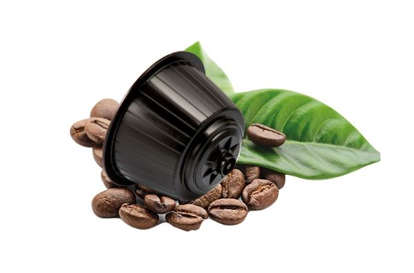 Picture for category Dolce Gusto Compatible