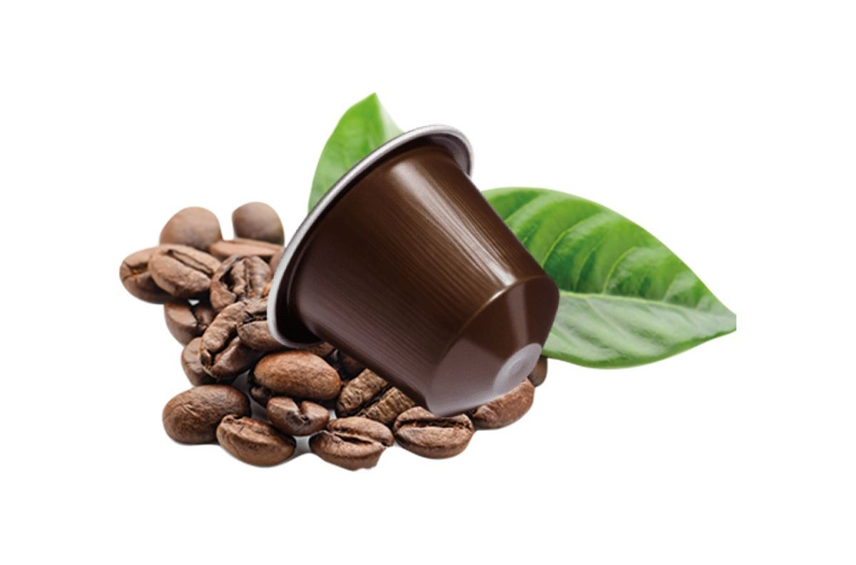 Picture for category Nespresso Compatible
