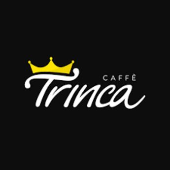 Picture for manufacturer Trinca
