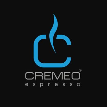 Picture for manufacturer Cremeo