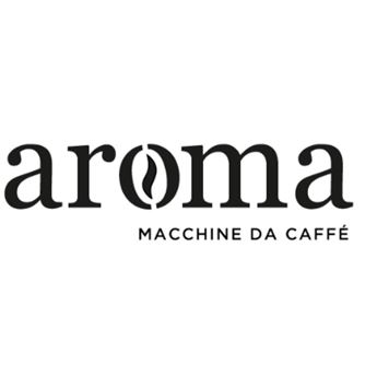 Picture for manufacturer Aroma