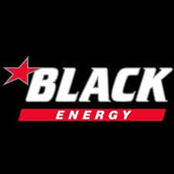 Picture for manufacturer Black Energy