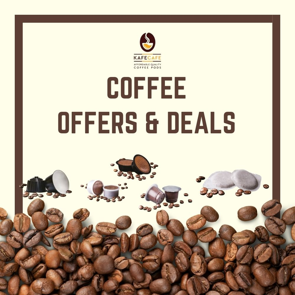Picture for category Offer & Deals