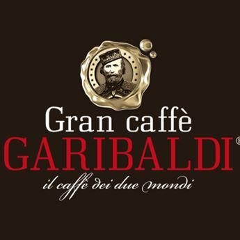 Picture for manufacturer Gran Caffe Garibaldi